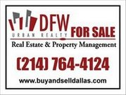 Real Estate Southlake