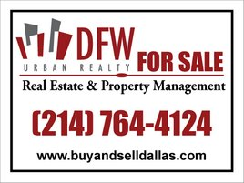 Sell Your Home in Fort Worth